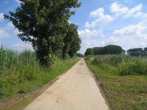 gastenverblijf-hagelander-hageland-wijngaardberg-rotselaar-wandelen-2