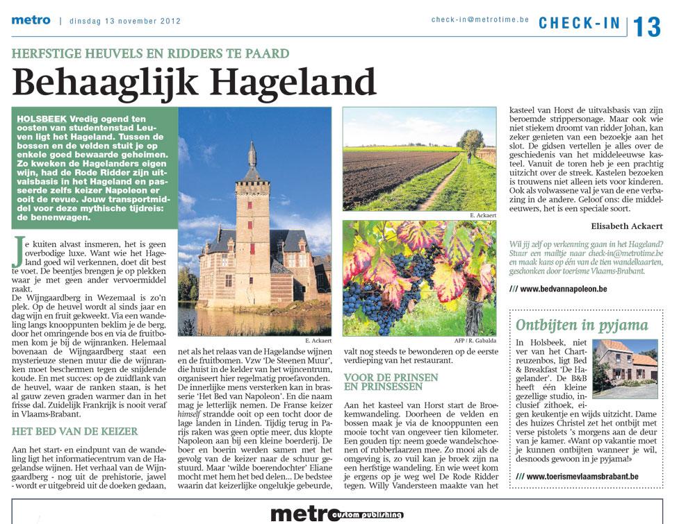 hageland_metro
