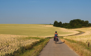 hagelander-hageland-fietsen-motorijden-mountainbike