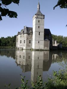hagelander-hageland-kasteel-horst